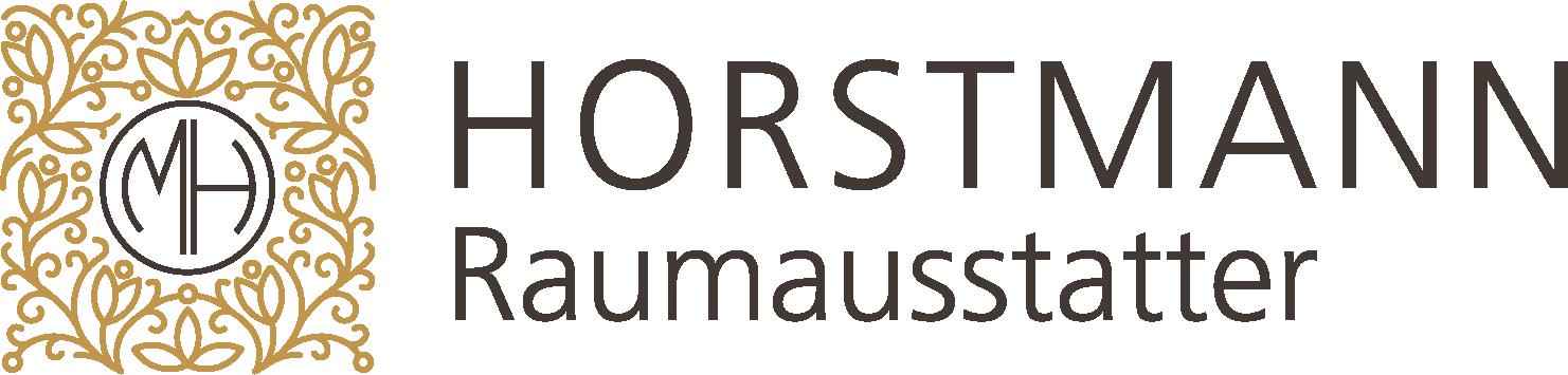 HORSTMANN Raumausstatter | JAB Anstoetz Premium Händler